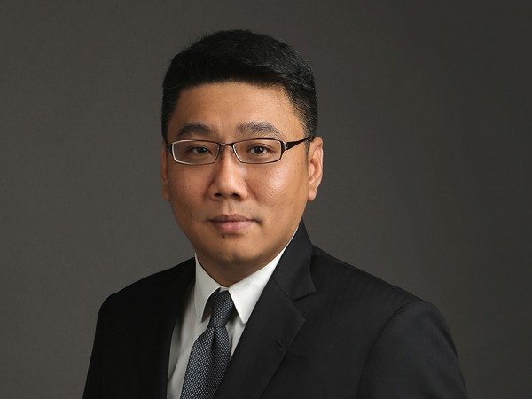 Edmund Eng - Director, Fullerton Law Chambers LLC